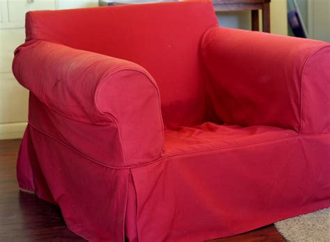 slipcovers for oversized sofas sofas wonderful couch seat