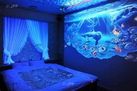 black light bedroom 1000 images about blacklight room on black