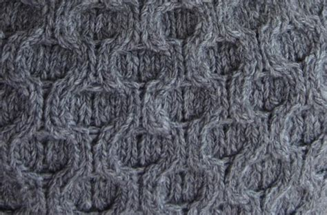honeycomb knitting pattern the ultimate honeycomb stitch knitting guide