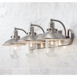 bathroom light fixture ideas 25 best light fixtures for bathroom ideas on