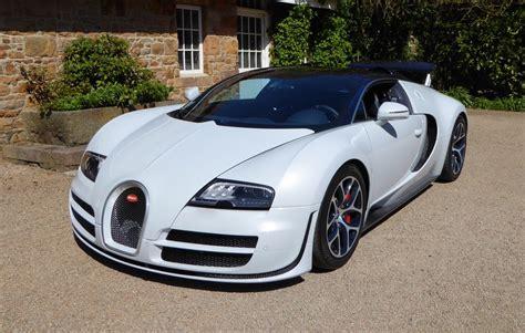 Bugati Vayron by Bugatti Veyron W16 Engine Bugatti Free Engine Image For