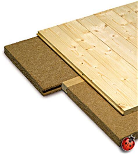steico floor ecobati