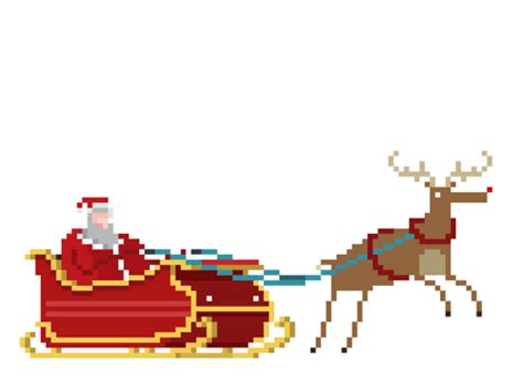 santa claus animations 20 great santa claus animated wishes gif images