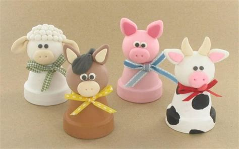 clay craft ideas for 30 beautiful clay craft ideas to start with as a beginner