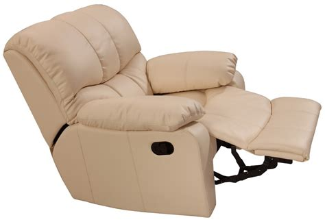 lazy boy sofa sale sale lazy boy recliner sofa parts cheap price for sale