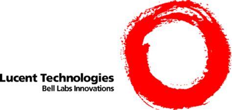 Lucent Technologies logo
