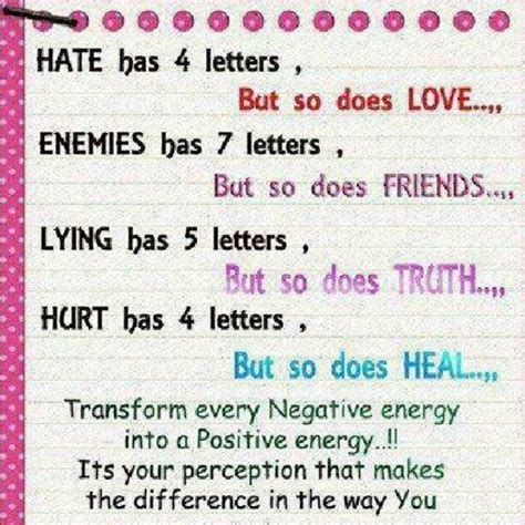turn negative energy into positive energy pin by sherri terrell on words of wisdom