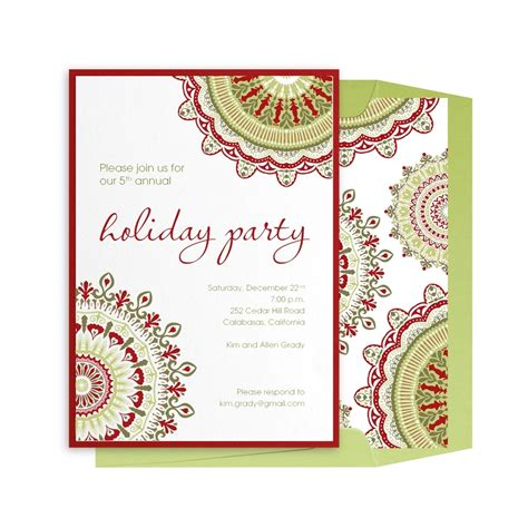 company invitation wording 8 best images of corporate invitations