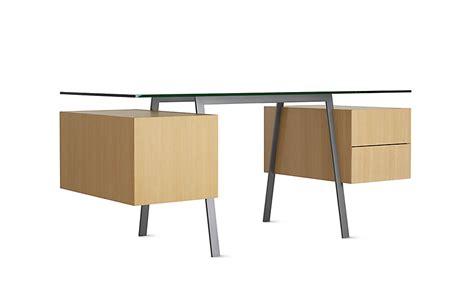 homework desks desk for homework
