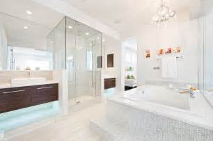modern homes bathrooms 2011 stede home