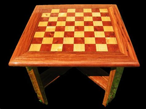 chess board plans woodworking pdf diy wooden checkerboard table plans wooden