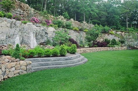 backyard landscaping photos 19 backyards with amazing landscaping