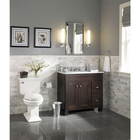 bathroom vanity tile ideas best 25 contemporary bathrooms ideas on