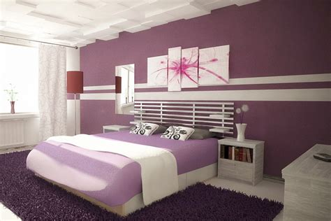 painting your bedroom ideas cool bedroom themes for your room guys theme ideas