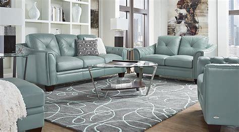 leather furniture for living room leather living room sets furniture suites