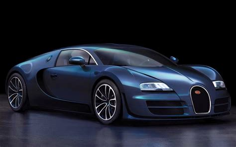 3d Car Wallpaper by Cars View 3d Wallpapers Of Cars 214