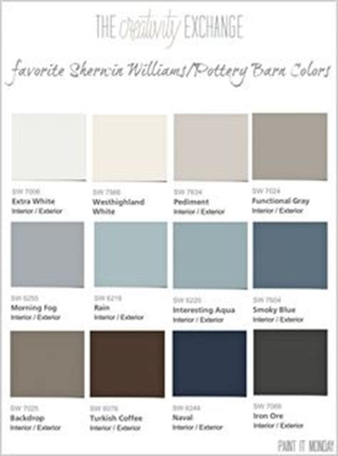 turquoise paint colors home depot colors include 1 sherwin williams mega greige 2 valspar