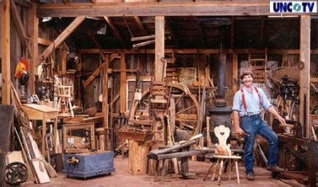 highland woodworking classes highland woodworking woodguides