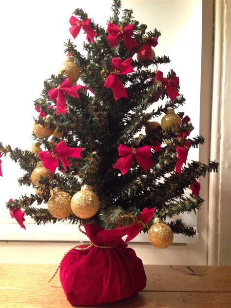 craft store trees best 28 craft store trees diy mini