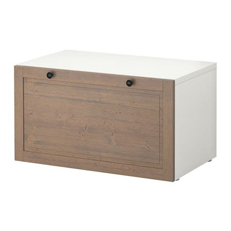 ikea bench with storage ikea bench with storage