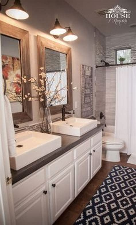 bathroom remodeling ideas photos 25 best bathroom ideas on grey bathroom decor