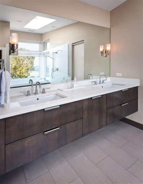 contemporary bathroom vanities choosing contemporary bathroom vanities goodworksfurniture