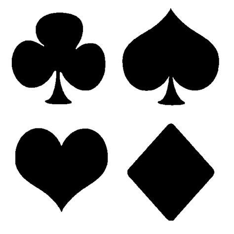 stencils for card cards stencil sp stencils