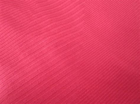 jersey knit fabric by the yard ribbed jersey knit fabric by the yard half yard knit