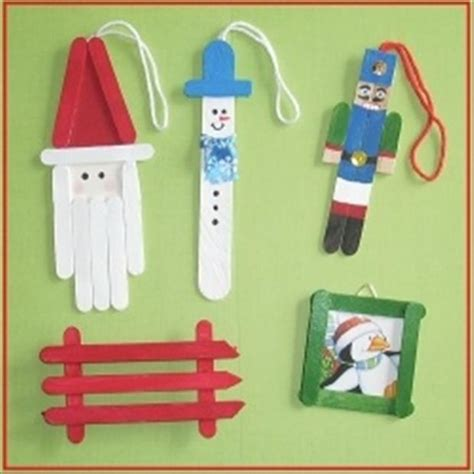 craft stick projects for craft ideas 25 pics