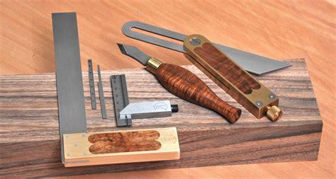woodworking deals vesper package deals