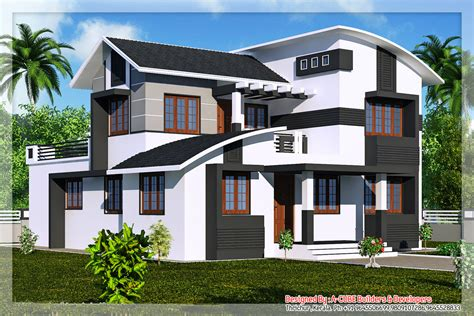 home design plans india free duplex duplex home designs in india impressive plan design plans