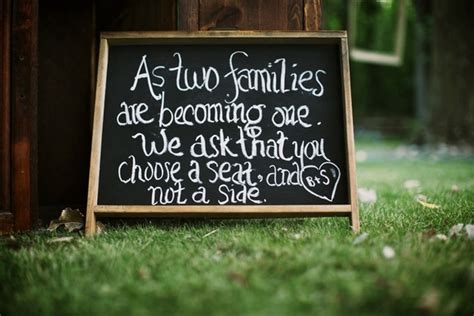 diy chalkboard signs for weddings diy wedding breakfast by benjamin david photography
