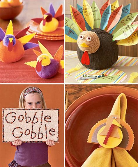 easy thanksgiving crafts bryan lie easy crafts for arts and
