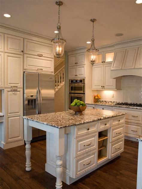 granite kitchen island ideas 20 cool kitchen island ideas hative