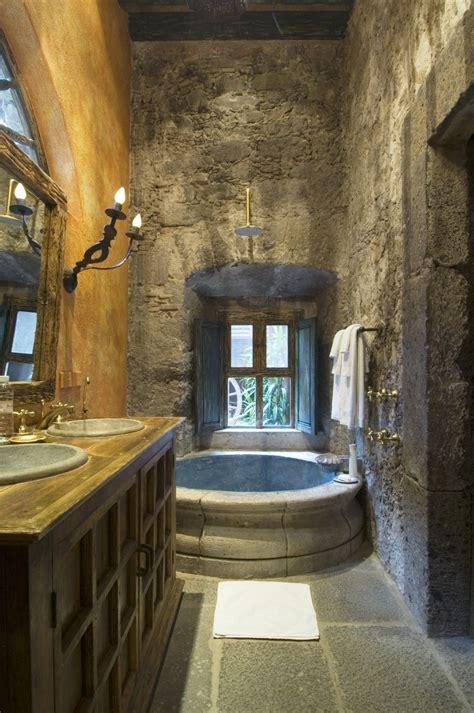 interesting bathroom ideas 25 amazing unique shower ideas for your home