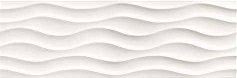 Design Ideas For Bathrooms 5 id 233 es pour salles de bains en blanc 187 blog pamesa cer 225 mica