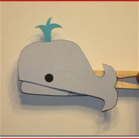 jonah and the whale crafts for jonah and the whale craft template project edu