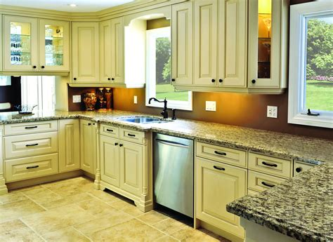 kitchen improvement ideas some kitchen remodeling ideas to increase the value of your house midcityeast