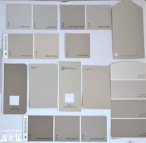 behr paint gray beige color behr paint taupe color