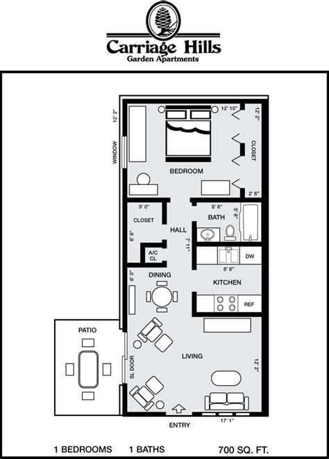 700 sq ft house plans 700 sq ft modular homes house plans