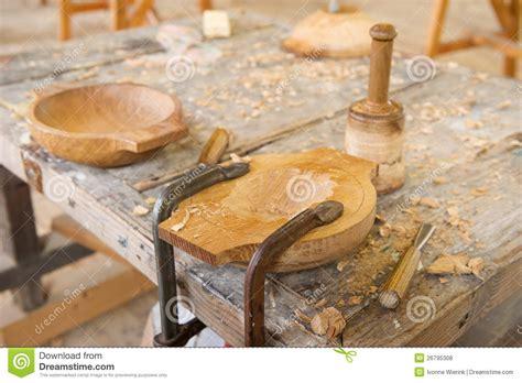 artisan woodworking artisan wood work royalty free stock photos image 26795308