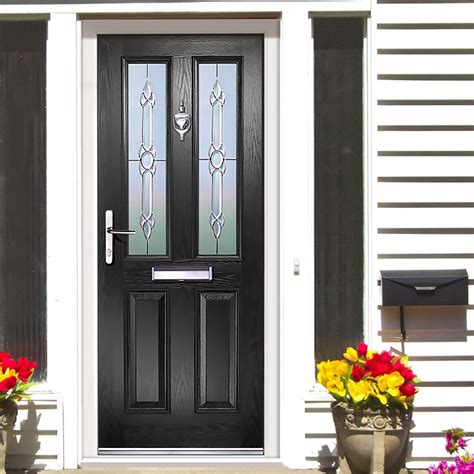 composite doors exterior composite doors exterior unique exterior back doors
