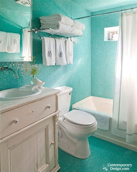 Simple Small Bathroom Ideas by Simple Bathroom Designs For Small Spaces