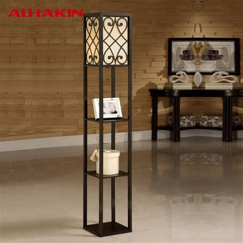 floor ls for rooms living room floor standing ls 28 images alibaba
