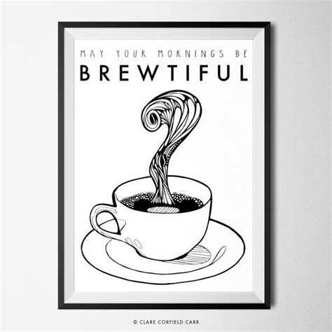 Best 25  Coffee puns ideas on Pinterest   Cute puns, Food puns and Sweet puns