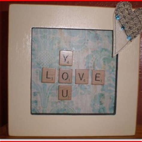 hobby lobby crafts for scrabble tiles for crafts hobby lobby project