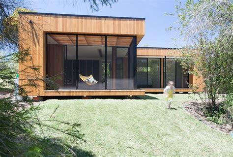 3 Bed 2 Bath House Plans 6 fabulous australian prefab homes