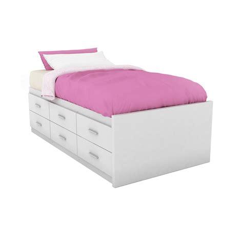 xl platform storage bed espresso xl mates platform storage bed with and