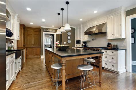 how to design a kitchen island 32 luxury kitchen island ideas designs plans