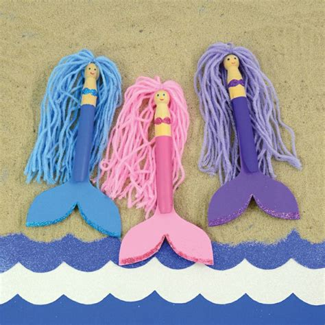 dolly peg crafts dolly peg crafts 28 images top 10 ideas for really kid